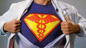 запись к врачу эндокринологу