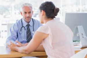 Что делать, если диагностирована аденома левого надпочечника по МРТ и на УЗИ в щитовидке новообразов...