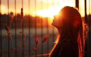 аденома надпочечника у женщин симптомы лечение