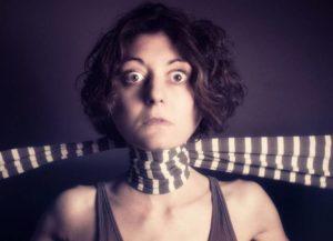 Синдром Симманда-Шиена