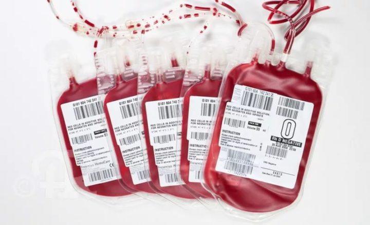 подготовка к сдаче крови на гормоны