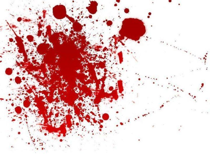 анализы крови на гормоны