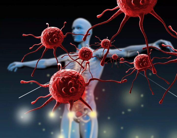 антитела к тиреопироксидазе норма таблица