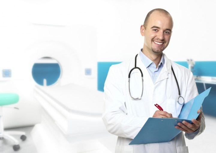 биопсия узла щитовидной железы