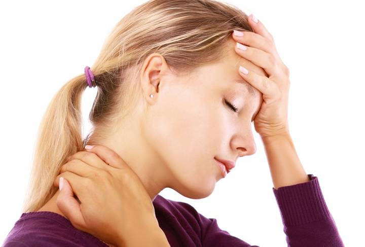 Что проверяет эндокринолог у подростков