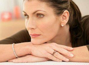 Эстрогены женские гормоны симптомы избытка