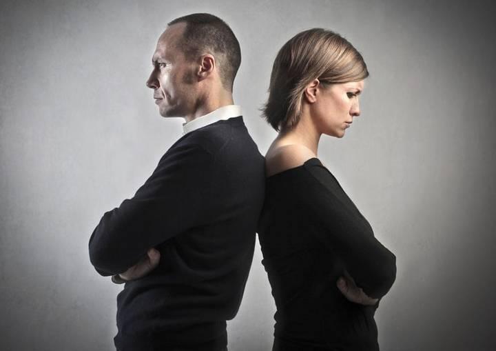 Мужские гормоны в женском организме