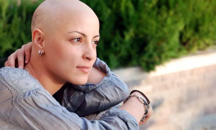 норма онкомаркера са 125 у женщин