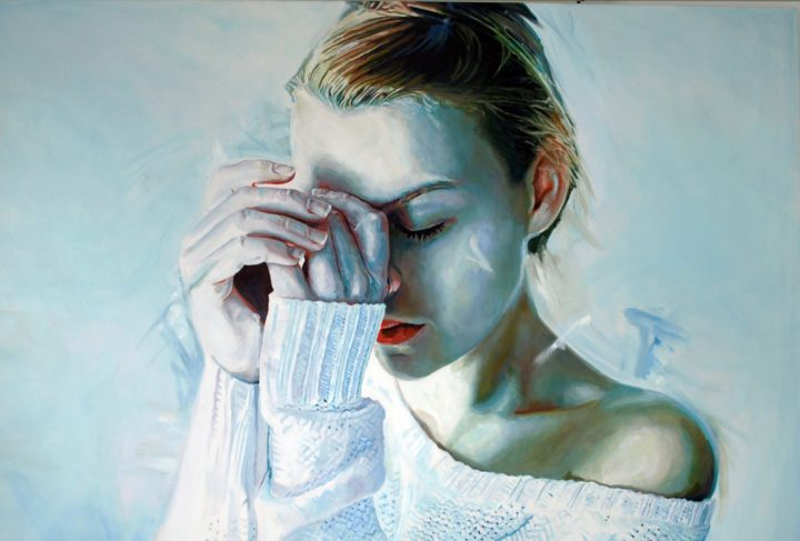 опухоль надпочечников симптомы у женщин