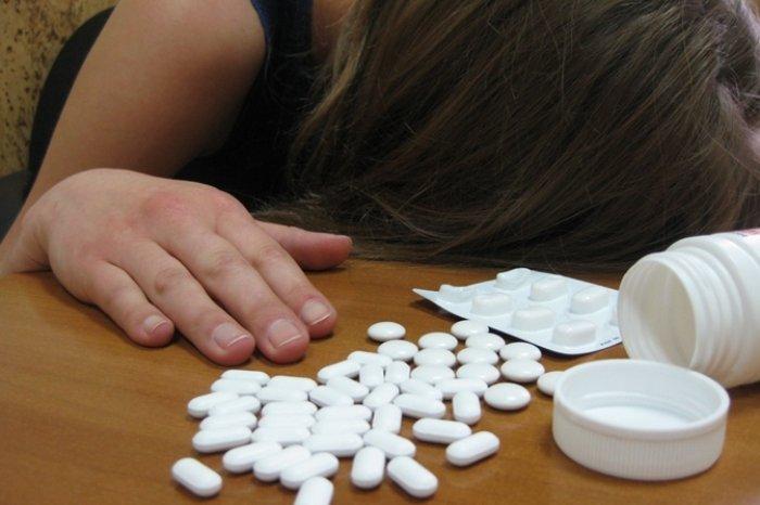 гормональные препараты для мужчин