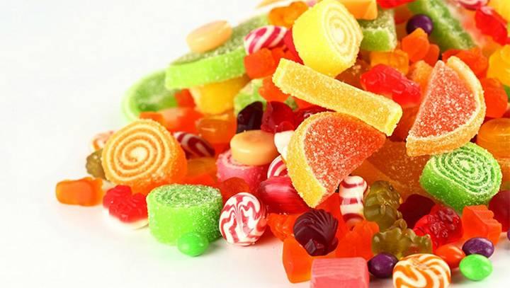 Почему инсулин не снижает сахар в крови