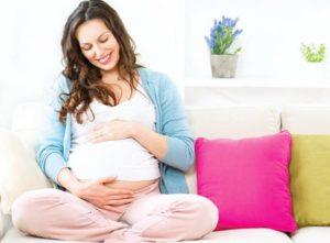 Повышенный тестостерон у женщин при планировании беременности