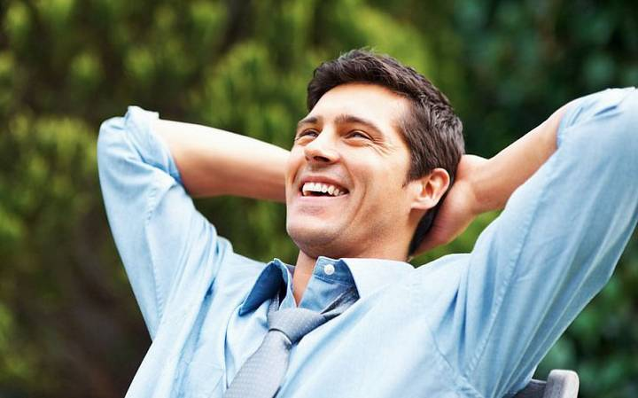 Повысить тестостерон у мужчин естественными способами