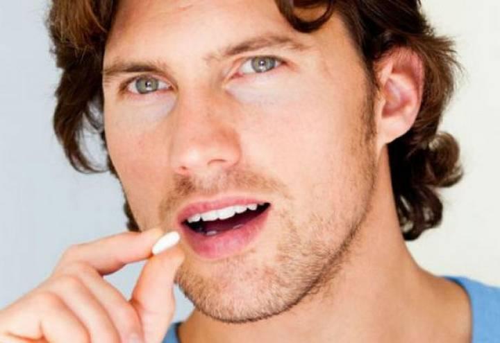 Повысить тестостерон у мужчины в домашних условиях