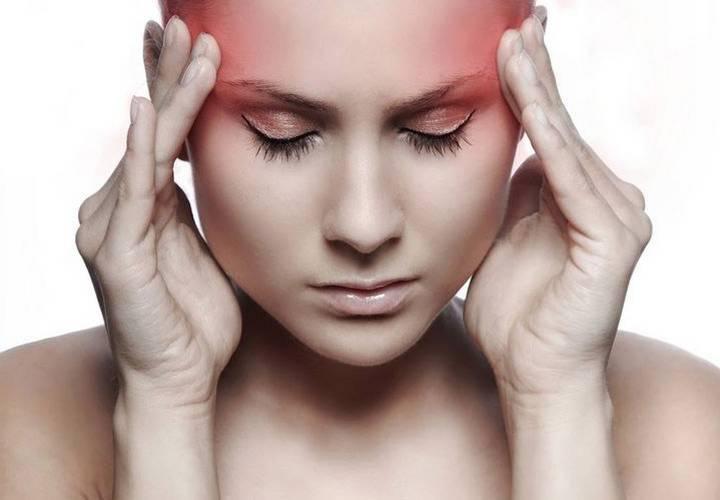 Серотониновый синдром признаки