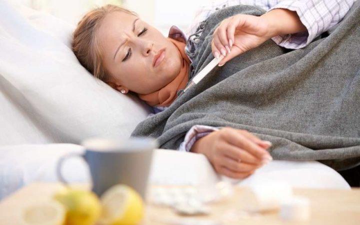 синдром уотерхауса фридериксена у детей