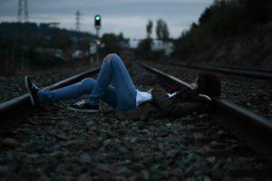 синдром уотерхауса фридериксена