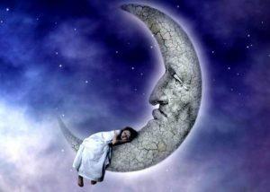 Гормон сна