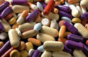 Гормональные препараты при гипотериозе