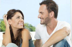 Мужчины и дигидротестостерон
