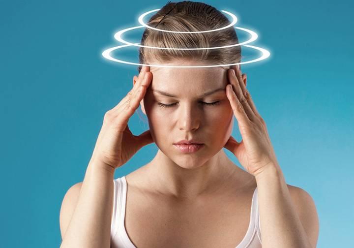 Побочные эффекты серотонина