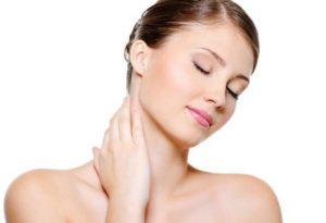 Восстановление щитовидной железы