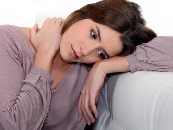 Симптомы недостатка йода