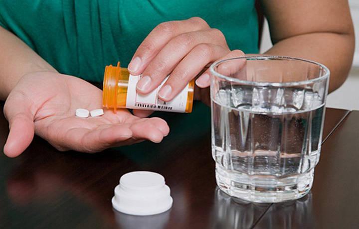 Распространенные аналоги препарата Йодомарин