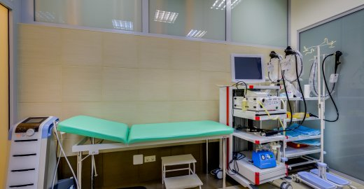 Клиники для похудения в донецке