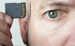 Таблетки для работы мозга и памяти