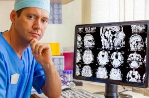 Причины и симптомы возможных заболеваний гипоталамуса