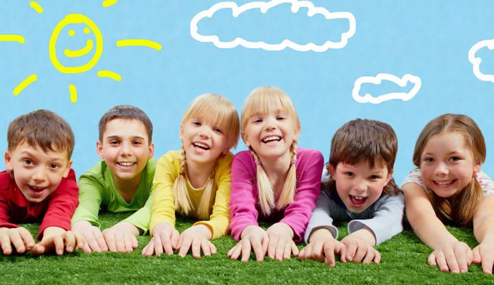Как проверить норму ТТГ тиреотропного гормона у детей