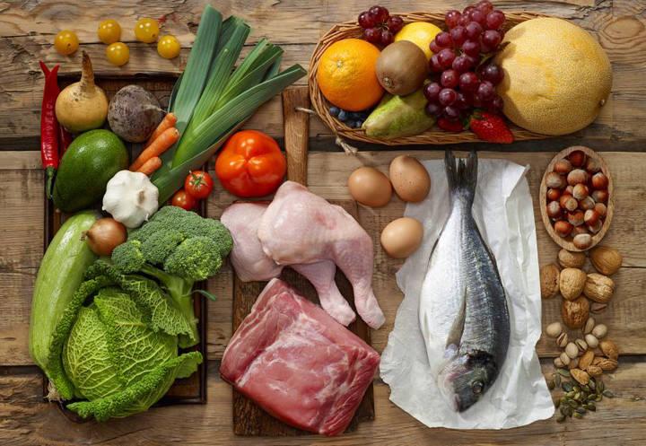 диета при липоматозе поджелудочной железы примерное меню