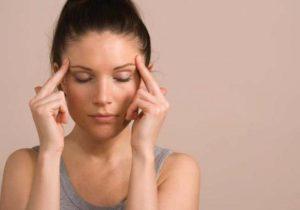 Гипоталамический синдром – одна болезнь или комплекс многих расстройств?