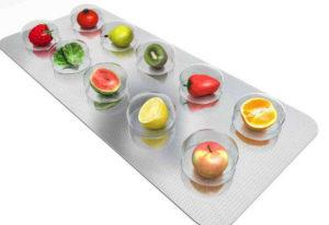 Существуют ли продукты, способные снизить сахар крови при диабете?