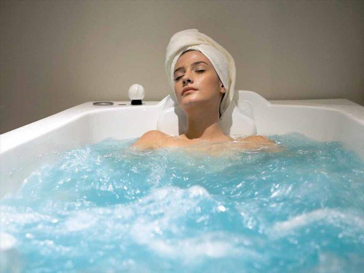 Лечебные свойства Йодис-концентрата для ванн в любом возрасте