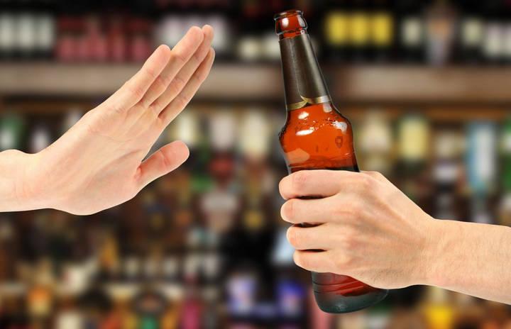 Алкоголь и кортикостероиды