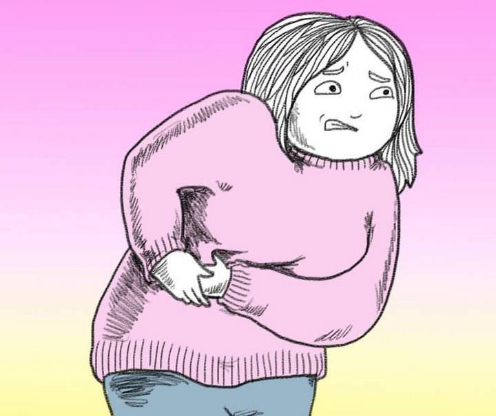 гинекология гормональный дисбаланс