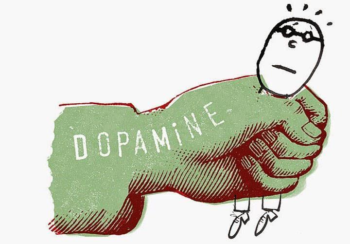 Инструкция препарата дофамин