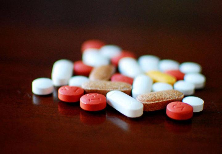 Инструкция по применению препарата этинилэстрадиол